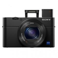 Фотокамера SONY Cyber-Shot RX100 IV (DSCRX100M4.RU3)